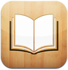 digital storytelling apps for the ipad