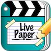 LivePaper
