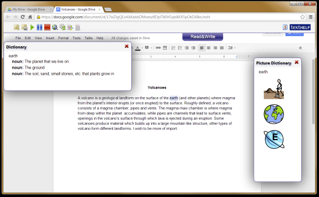 writing chrome extensions Distraction-free writing  available on chrome overview  you will need  google chrome to install most apps, extensions and themes.