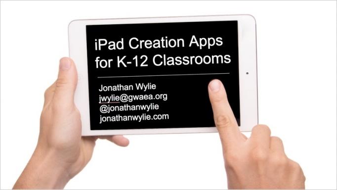 ipad-creation-apps