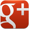 Google+ on iOS