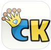 Code Kingdoms