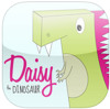 daisy the dino