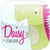 daisy the dino