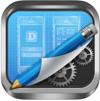 dapp the app creator