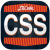 l2 code css
