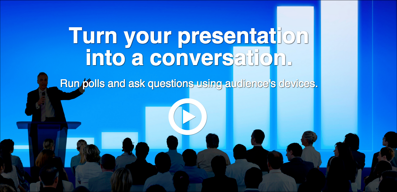 The Best Free Interactive Presentation Tools | Jonathan Wylie ...