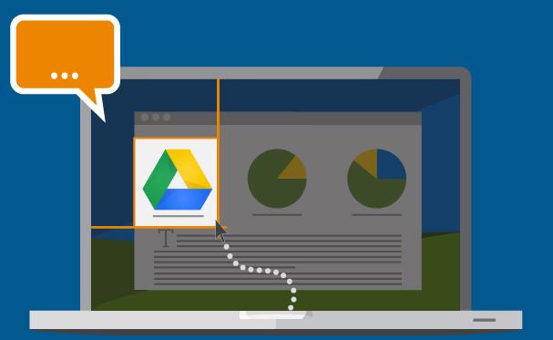 snagit for Chrome