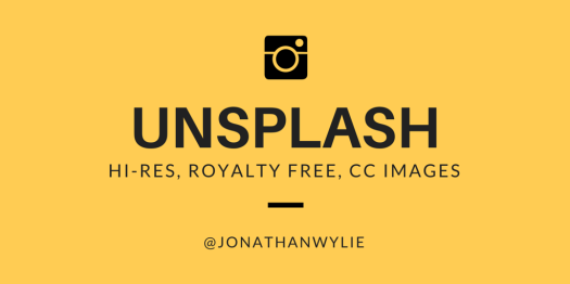 UNSPLASH royalty free images