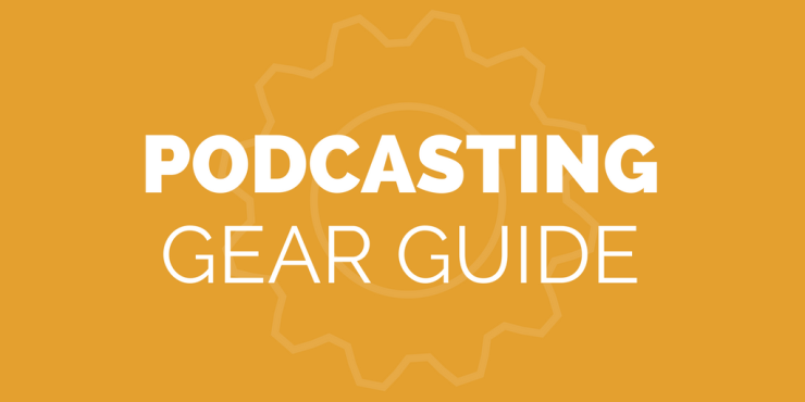Podcasting Is Easier And More Popular Today Than It Ever Has Been It Can Be A Great Way For Students To Have Their Voices Hear And To Communicate With A