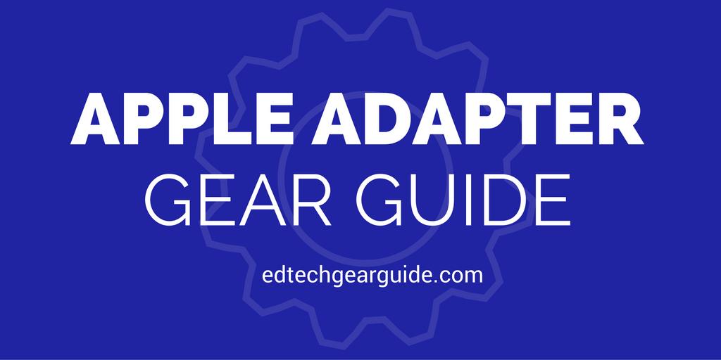 apple-adapter-gear-guide