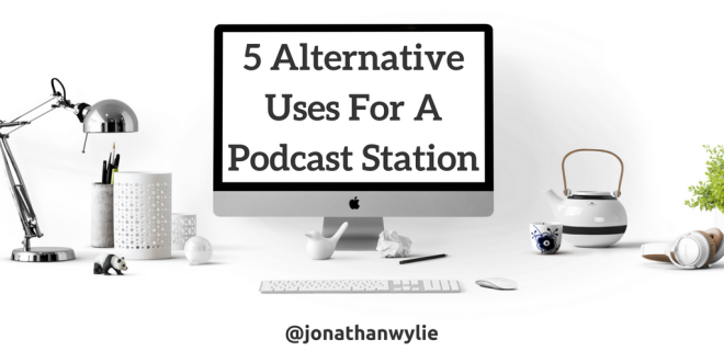 podcast station.png