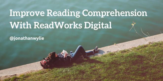 Readworks Digital(1).png