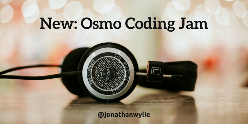 osmo coding jam.png