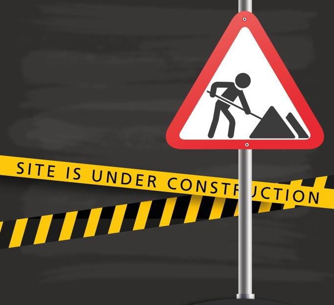 under-construction-2629947_1280