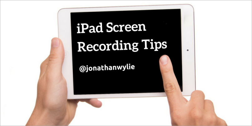 ipad screen recording.png