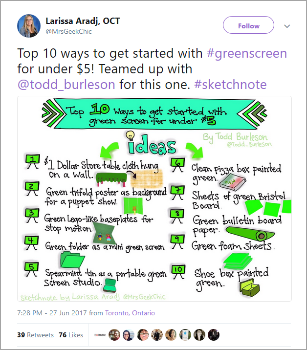 10 green screen 5 dollars.png