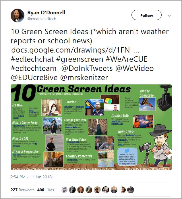 10 green screen ideas.png