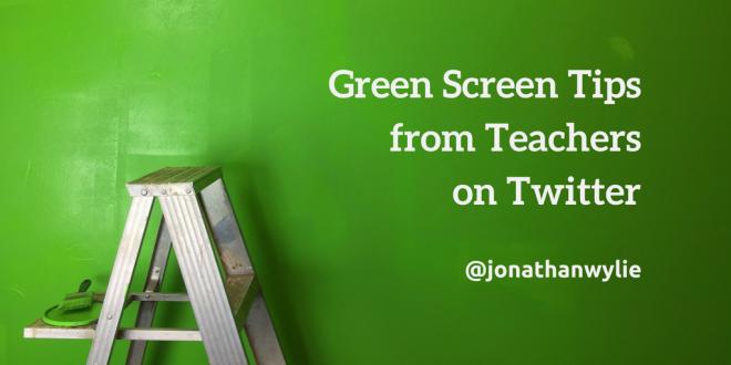 green screen twitter tips.png
