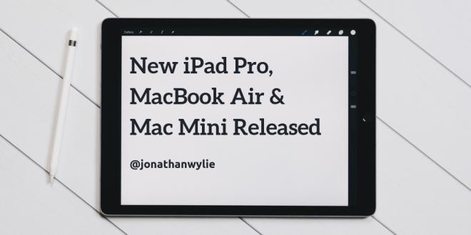 New iPad Pro.png
